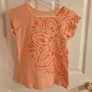 Women's t-shirt size l, good shape